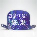 chapeau-melon3